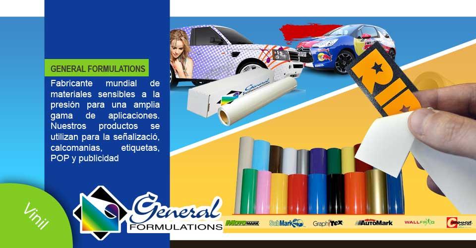 general_formulations